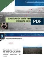 Capacidad de uso de las tierras.pdf