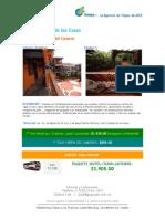 San Cristóbal de Las Casas DIC