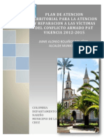 PLAN DE ACCION TERRITORIAL LA CRUZ FINAL.pdf