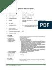 57343230-03-Hastutik-Fittriyah-S-sos-Sosbud.pdf