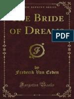 The_Bride_of_Dreams_1000378835(2).pdf