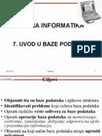 PI Lekcija 07-Baze