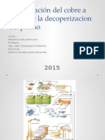 diaposotivas (1)
