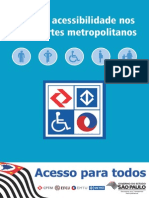 cartilha_acessibilidade_2013