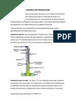 APAREJO DE PRODUCCIÓN.pdf