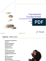 FrameworksFundamentals-Trainingv5.ppt