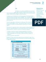 EVALUACION COMPLETA RIESGO MAPAS.pdf