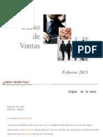 Modulo Ventas1