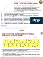 Tema1_EstructuraProteinas15