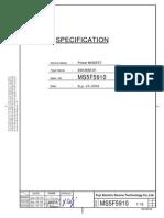 2SK3883.pdf