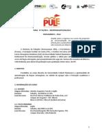 Edital01-2015 Pule 2015 Nivelamento
