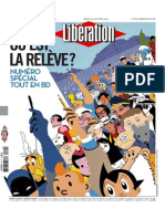liberation 29-01-2015