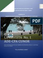 2+LA+REVISTA+GUIAS+PROGRAMATICAS+CPA+CUNOR