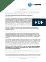 Litestream CPNI Policy.pdf