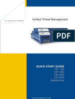 Cyberoam Quick Start Guide-50i-500i