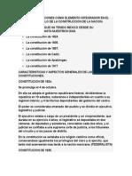 Glosario..docx