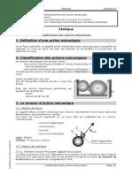 S1_Modélisation des actions mécaniques.doc