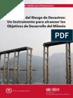 MANUAL DE DESASTRE PARA DIRECTORES.pdf