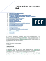 MANUAL PARA AGENTES DE SEGURIDAD.doc