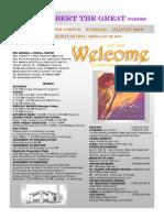 605FEB22.pdf