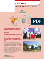 Keppel Seghers Waste-to-Energy.pdf