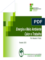 3-energiaemeioambiente-caloretrabalho-141115093219-conversion-gate02.pdf