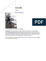 Mooring and anchoring.docx
