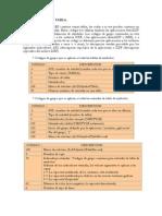 3.8.pdf