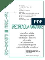 04. specifikacija armature.pdf