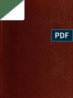 Bibliografia de La LLV_Comis_Tom III