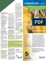 RENOUVELLEMENT BAIL.pdf