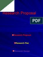 Research Proposal-1.pptx