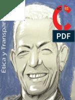 Revista Voces II.pdf