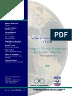 Technical Assistance Module.pdf