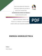 APROVECHAMIENTO DE LA ENERGÍA HIDRÁULICA.docx