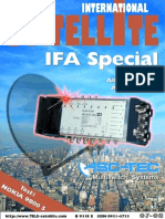 TELE Satellite 9908 Deu Eng