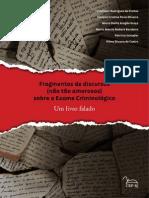 Fragmentos de Discursos (Não Tão Morosos) Sobre o Exame Criminológico