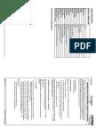RJAA Jeppview Chart