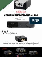 BG Affordable 2014