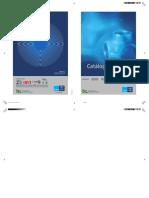 Catálogo Técnico Para Dimensionar Filtros