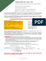 MATEMATICAFUVEST-2015 -2fase 3 dia