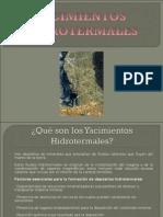 Presentation yacimientos.ppt