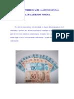 criando seu site e incluindo formas de pagamento