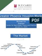 Michael Orr Housing 2015-01-21-2