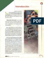 Manual de Electronica Basica Cekit 1