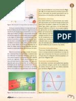 Manual de Electronica Basica Cekit 2