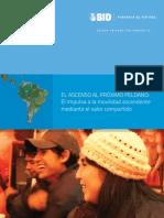 EL_ASCENSO_AL_PROXIMO_PELDAÑO-_El_impulso_a_la_movilidad_ascendente_mediante_el_valor_compartido.pdf