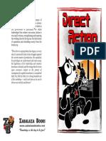 Direct Action Emile Pouget