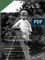 130720703-129607357-Trauma-Psihologica