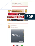 Office.mac.Standard.2011.SP4.Incl.update.v14.4.5 VOiD.nextMAC